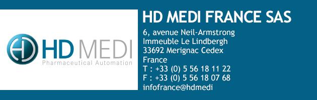 HD MEDI
