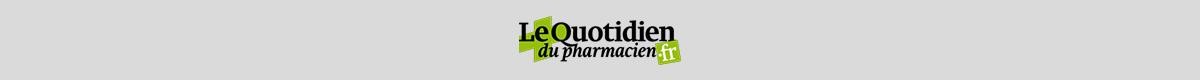 Aller sur lequotidiendupharmacien.fr