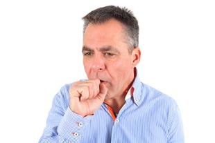 Narkologiya la dépendance de nicotine